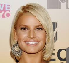 hairstyles nice short medium hairstyles celebrity inspiration