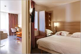 chambre d hote la baule pas cher reserver une chambre d hôtel 340948 h tel 3 étoiles oceania