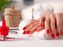 nail salon glo nails rochester mn