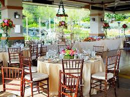 outdoor wedding venues in orange county 16 best oc images on california wedding venues