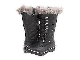 womens sorel boots for sale womens sorel boots ebay