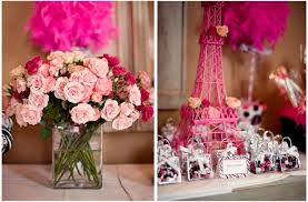 eiffel tower favors great parcel eiffel tower party favors best sle boutique pink