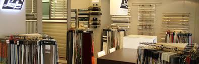In Store Curtains Curtains Drapes Stores And Other Window Treatments