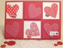 valentines day ideas for 36 s day ideas for cards and presents diy is