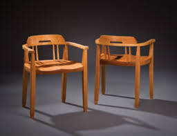 under the table jobs in boston boston gallery president leaves for west coast job woodshop news