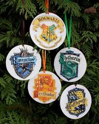 diy harry potter potions ornaments harry potter potions harry