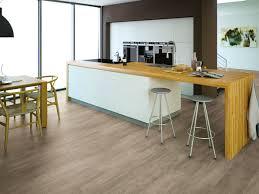 Bleached Oak Laminate Flooring Fatraclick Floating Vinyl Flooring Fatrafloor