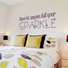 Quotes Wall Decor 121 Best Wall Quote Decals Images On Pinterest Wall Quotes