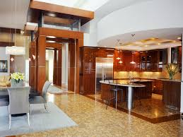 Interior Home Remodeling Photo Of Nifty Interior Home Remodeling - Home interior remodeling
