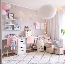 photo chambre fille shop the room décoration chambre fille pastel mamans