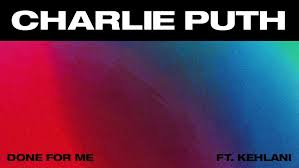 charlie puth in the dark mp3 download download mp3 charlie puth done for me ft kehlani mp3 download