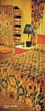 178 best 1970s retro images on pinterest 1970s natural