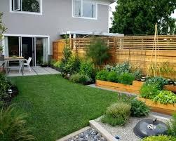 Garden Landscaping Ideas For Small Gardens Outdoor Gardening Ideas Medium Size Of Garden Landscaping Ideas