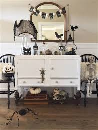 Halloween Floor Decorations by Halloween Decorating Ideas For Inside Your Home Today Com