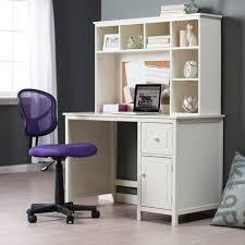 Small Pc Desk Small Narrow Computer Desk Modern Home Design