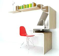 Small Space Desk Solutions Small Space Desk Kresofineart