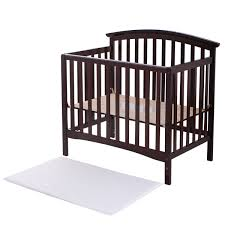 Crib Convertible To Toddler Bed by Coffee White Convertible Pine Wood Baby Toddler Bed Cribs