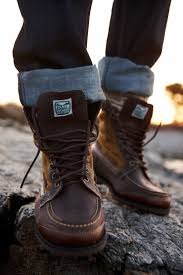brown motorcycle boots for men 375 best shoes zapatos images on pinterest shoes men u0027s shoes