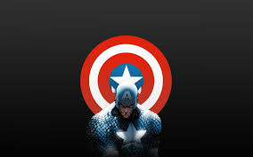 captain america wallpaper free download captain america wallpaper hd 81 images