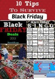 cavenders black friday sale tractor supply black friday ad http www hblackfridaydeals com
