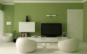 color schemes for homes interior interior home color combinations best 25 interior color schemes