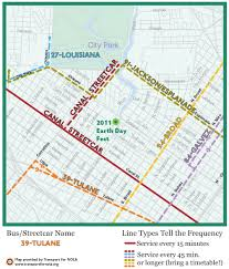 Map Of City Park New Orleans by 2011 Earth Day New Orleans Earth Day Festival U0026 Solar Derby