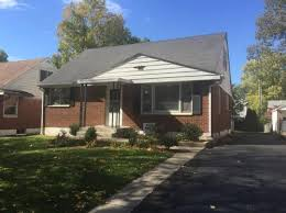 apartments for rent in kettering oh from 460 hotpads