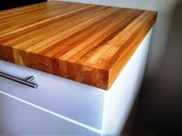 mineral oil creative woodworking