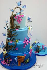 custom birthday cakes best custom birthday cakes westchester