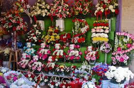 los angeles florist los angeles flower district savoring the sweet