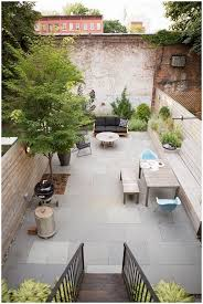 backyards impressive easy backyard landscape ideas easy garden