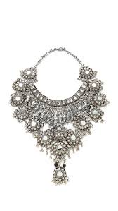 shlimp and ulrich lennon necklace shopbop