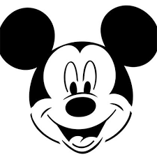 142 mickey mouse u0026 minnie mouse images mice
