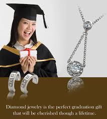 graduation jewelry gift graduation gifts diamond jewelry bullion at gumer co jewelry