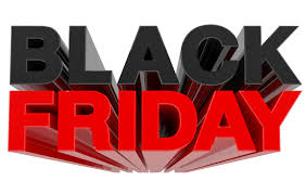 target black friday sprint samsung s6 32gb black friday 2015 best deals