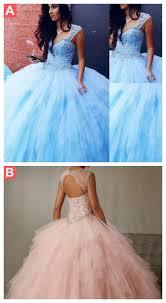 aqua quinceanera dresses blue quinceanera dresses vestidos de 15 anos aqua stunning