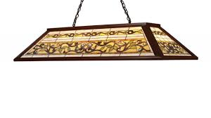 pool table ceiling lights antique pool table light fixtures lighting designs