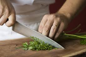 what are the best kitchen knives you can buy kitchen knives and cutlery buying guide