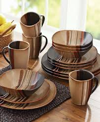 best 25 walmart dinnerware ideas on walmart dish sets