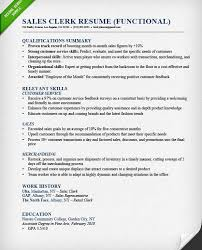 download resume examples for retail haadyaooverbayresort com