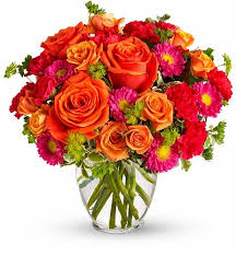 flowers bouquet a grand thank you bouquet flower bouquets bright and
