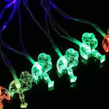 outdoor cing lights string 330 best outdoor lighting images on pinterest exterior lighting