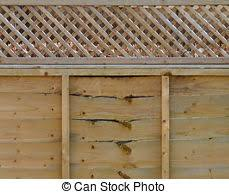Fence Panels With Trellis Trellis Stock Photos And Images 10 208 Trellis Pictures And