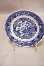 royal china antique china antique dinnerware vintage china