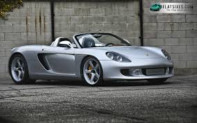 porsche boxster fender flares an in depth look at the 16 porsches jerry seinfeld is selling on