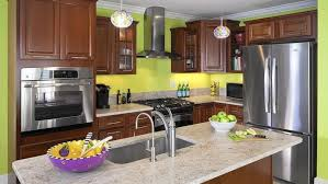 a kitchen hpa is cooking up a kitchen tour in hartford s west end hartford
