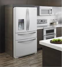 kitchen appliance service appliance repair columbia mo columbia appliance