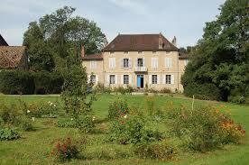 chambre hote chateau loire chambre d hôtes château de lusigny chambre d hôtes à sornay en