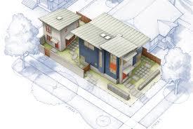 best new home u2013 fine homebuilding u0027s 2014 houses awards