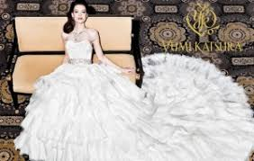 expensive wedding dresses the world s most expensive wedding dresses